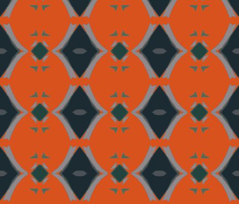 Photo__35abc-ed-ed-ch-ed-ed-ed-ed fabric by susaninparis on Spoonflower - custom fabric
