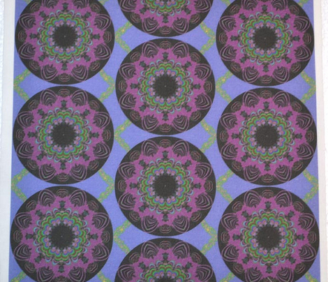 Rrblack_light_kaleidoscope2_comment_267887_preview