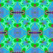 Rrrundersea_party_spnclr__shop_thumb