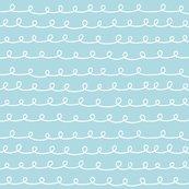 Loop_de_loop_blue_shop_thumb