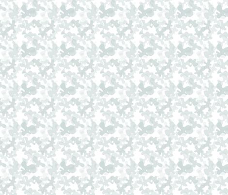 Modern Blobs fabric by jesseesuem on Spoonflower - custom fabric