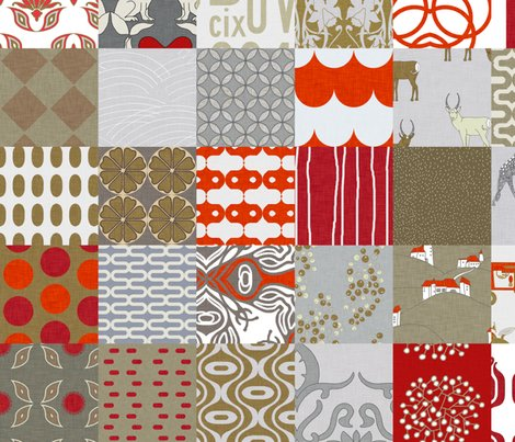 Rrrwood_and_berry_linen_cheater_quilt_shop_preview