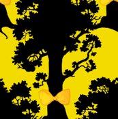 Rrrold_oak_tree2_shop_thumb