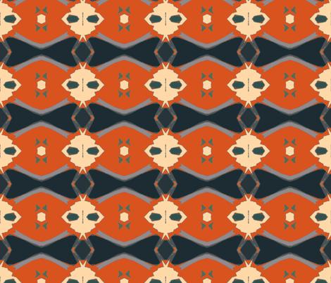 Photo__35abc-ed-ed-ch-ed-ed fabric by susaninparis on Spoonflower - custom fabric