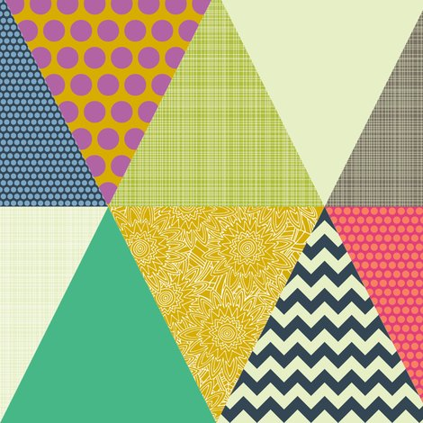 Rrnew_york_beauty_triangles_st_sf_shop_preview