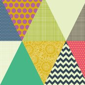 Rrnew_york_beauty_triangles_st_sf_shop_thumb