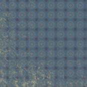 kina lace pattern