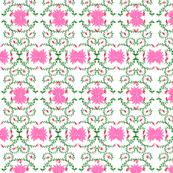 Lotus Kaleidoskope revised