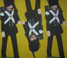 Rrrrtin_soldier_pewter_yellow_sf_st_comment_350933_thumb