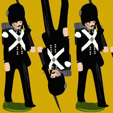 Rrrrtin_soldier_pewter_yellow_sf_st_shop_preview