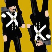 Rrrrtin_soldier_pewter_yellow_sf_st_shop_thumb