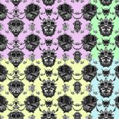 toilefourcolorblocksspoonflower