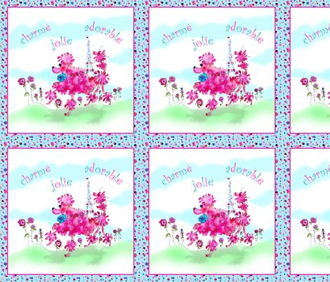 Rrr30x30_poodle_decalborder_shop_preview