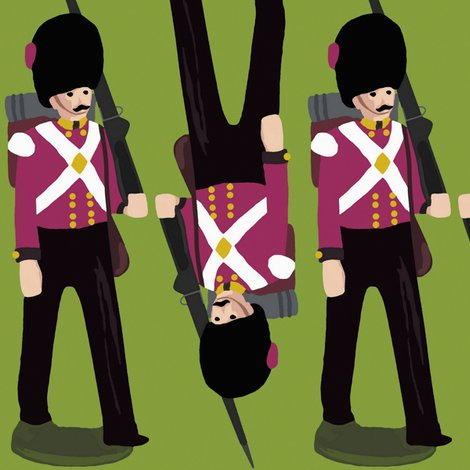 Rrrrtin_soldier_cerise_olive_sf_st_shop_preview