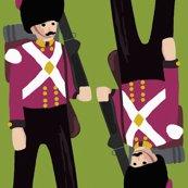 Rrrrtin_soldier_cerise_olive_sf_st_shop_thumb