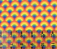 Rrrainbow_scales_comment_121814_preview