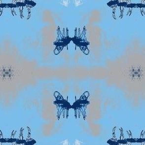 BalletBlues