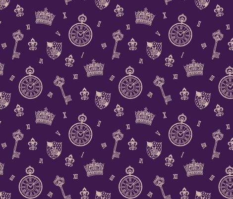 Rrroyal_purple_shop_preview