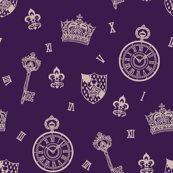 Rrroyal_purple_shop_thumb