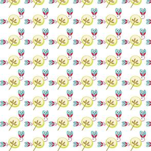 KookyOwl_Fabric2