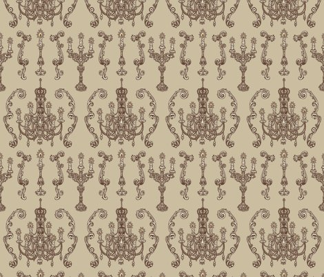 Rrrchandelier___candelabra_brown_shop_preview