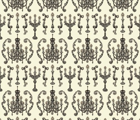 Rrrchandelier___candelabra_cream_shop_preview