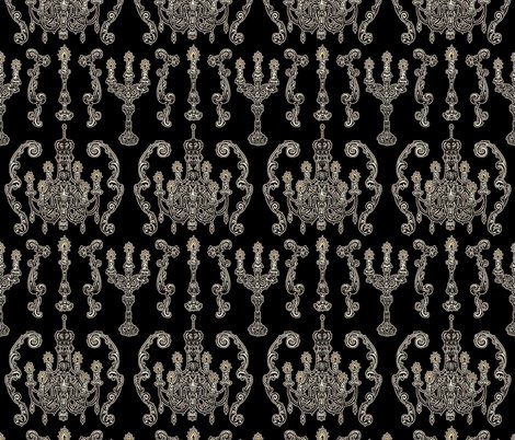 Rrrchandelier___candelabra_black_shop_preview