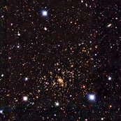 Rrrrrrstar-field-hubble-deep_ed_shop_thumb