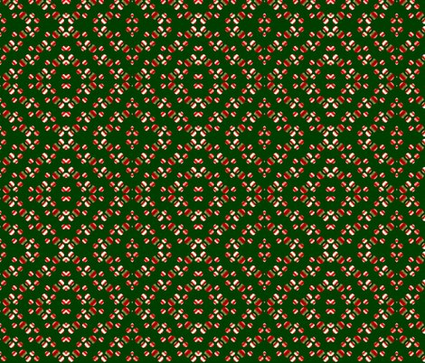 Rrred-white_balls_on_green_background_shop_preview