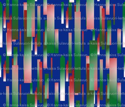 green-white-red_bits_on_dark_blue_background