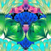 Rrnouveau_thistle_shop_thumb
