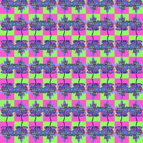 Rrrleaf_collage_1_shop_preview