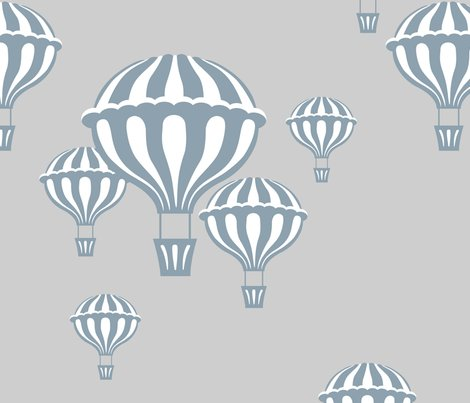 Rrrhot_air_balloon.ai_shop_preview