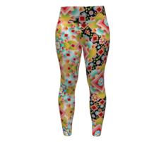 Rpatricia_shea-designs-millefiori-knowwork-150-22_comment_755116_thumb