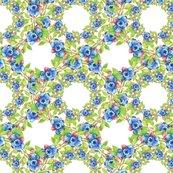 Rpatricia-shea-designs-maine-blueberry-lattice-allover-150-16_shop_thumb