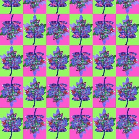 Rrrpicnik_collage_7_shop_preview