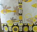 Rrrflower-scales-gold-grey-multi_comment_120858_thumb