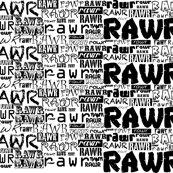 Rrrawr_shop_thumb