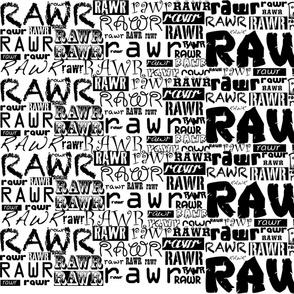 rawr!