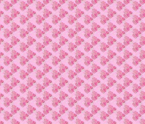 Rrrrblossoms_vibrant_pink_shop_preview