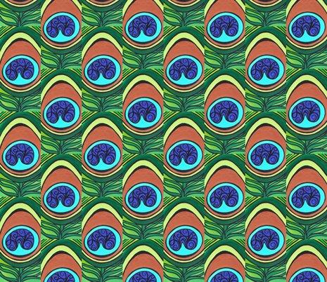 Rrhappy_circles_008_shop_preview