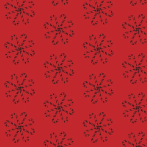 Red-Background-Candy-Cane