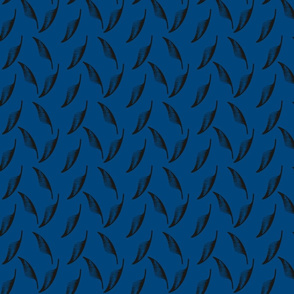 feathers-lapis