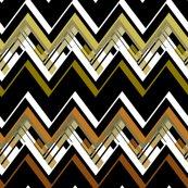 Rrrmetallic_gold_silver2dd_feather__zig_zag2_shop_thumb
