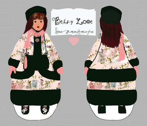 Rrbetsy_love_pattern_2_shop_preview