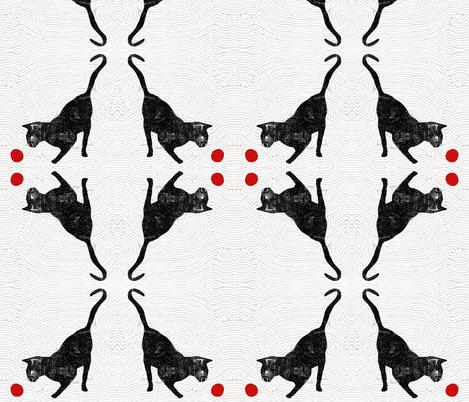 play fabric by randi_antonsen on Spoonflower - custom fabric