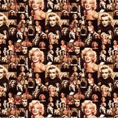 Rrrrmarilyn_monroe_new_enriched_shop_thumb