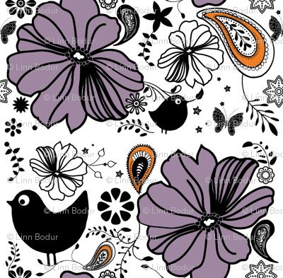 summer_birds