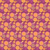 Rgeometry_circles_2_shop_thumb