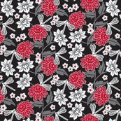Rjapanese_large_floral_shop_thumb